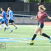 Zog Soccer_Kondrath_050816_0099