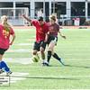 Zog Soccer_Kondrath_050816_0128