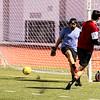 Zog Soccer_032419_Kondrath_0743