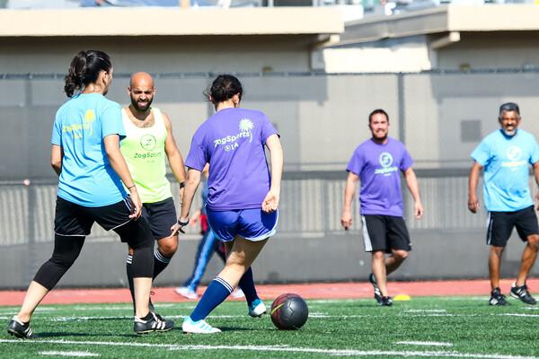 Zog Soccer_032419_Kondrath_0094