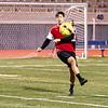 Zog Soccer_032419_Kondrath_0678