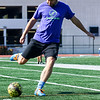 Zog Soccer_032419_Kondrath_0069