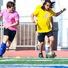 Zog Soccer_032419_Kondrath_0431