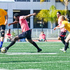 Zog Soccer_032419_Kondrath_0186