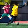 Zog Soccer_032419_Kondrath_0037