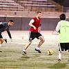 Zog Soccer_032419_Kondrath_0731