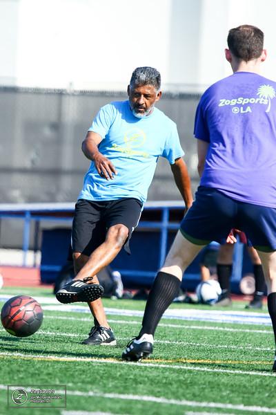 Zog Soccer_032419_Kondrath_0451