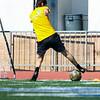 Zog Soccer_032419_Kondrath_0044