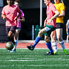 Zog Soccer_032419_Kondrath_0336