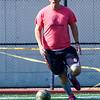 Zog Soccer_032419_Kondrath_0175