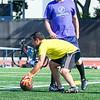Zog Soccer_032419_Kondrath_0380
