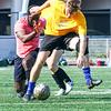 Zog Soccer_032419_Kondrath_0193