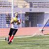 Zog Soccer_032419_Kondrath_0592