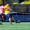 Zog Soccer_032419_Kondrath_0272