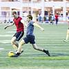 Zog Soccer_032419_Kondrath_0580