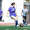 Zog Soccer_032419_Kondrath_0011