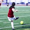 Zog Soccer_032419_Kondrath_0583