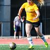 Zog Soccer_032419_Kondrath_0333