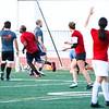 Zog Soccer_032419_Kondrath_0561