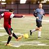 Zog Soccer_032419_Kondrath_0710