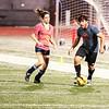 Zog Soccer_032419_Kondrath_0717
