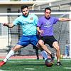 Zog Soccer_032419_Kondrath_0106