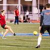 Zog Soccer_032419_Kondrath_0713