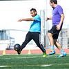 Zog Soccer_032419_Kondrath_0302