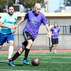 Zog Soccer_032419_Kondrath_0201