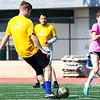 Zog Soccer_032419_Kondrath_0117