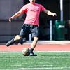 Zog Soccer_032419_Kondrath_0476