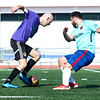 Zog Soccer_032419_Kondrath_0129