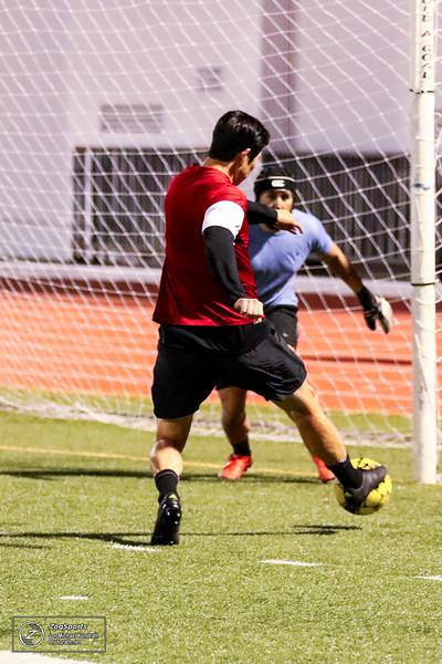 Zog Soccer_032419_Kondrath_0740