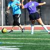 Zog Soccer_032419_Kondrath_0347