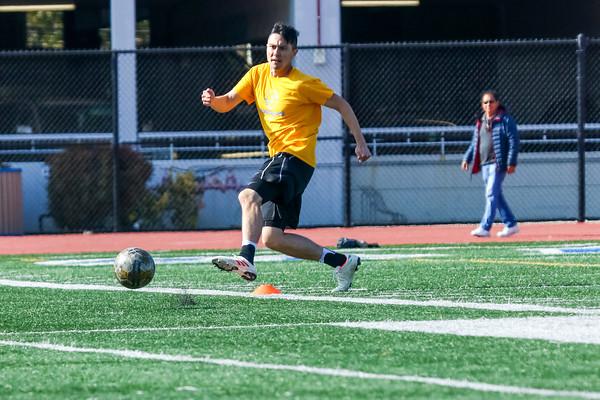 Zog Soccer_032419_Kondrath_0403