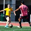 Zog Soccer_032419_Kondrath_0080