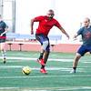 Zog Soccer_032419_Kondrath_0537