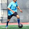 Zog Soccer_032419_Kondrath_0416