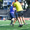 Zog Soccer_032419_Kondrath_0339