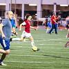 Zog Soccer_032419_Kondrath_0663
