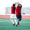 Zog Soccer_032419_Kondrath_0573