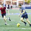 Zog Soccer_032419_Kondrath_0578