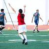 Zog Soccer_032419_Kondrath_0564