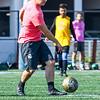 Zog Soccer_032419_Kondrath_0247