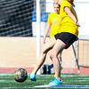 Zog Soccer_032419_Kondrath_0434