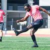 Zog Soccer_032419_Kondrath_0220