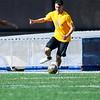 Zog Soccer_032419_Kondrath_0318