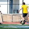 Zog Soccer_032419_Kondrath_0150