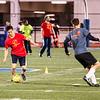 Zog Soccer_032419_Kondrath_0698