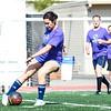 Zog Soccer_032419_Kondrath_0126